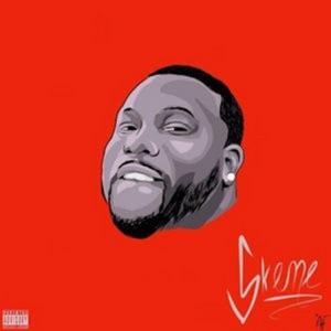 Big Money Sonny Mp3 Download