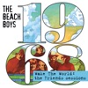 Wake The World: The Friends Sessions, The Beach Boys