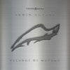 Pelangi Di Matamu - Erwin Gutawa