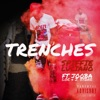 Trenches (feat. Jooba Loc & J. Stone) - Single, Spiffie Luciano