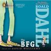 Roald Dahl - The BFG (Unabridged)  artwork