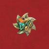 Phideaux - Inquisitor Grafik