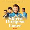 Shannon Purser - Sunflower - Movie Version artwork