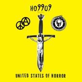 Ho99o9 - War Is Hell