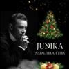 Natal Telah Tiba - Judika