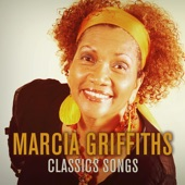 Marcia Griffiths - Better Days