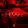Normal Level - Barry Jhay