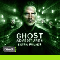 Télécharger Ghost Adventures: Extra Pulses, Vol. 4 Episode 11