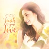 Chinita Princess - Touch of Your Love