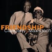 Clark Terry - To Basie With Love (Album Version)