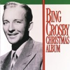 Christmas Album, Bing Crosby