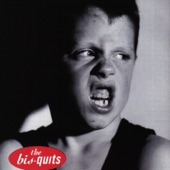 The Bis-Quits