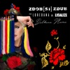 Balkana Mama (feat. Loredana & Ligalize) - Single