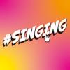 #SINGING - 新しい地図 join ミュージック
