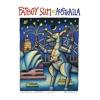 Fatboy Slim vs Australia EP