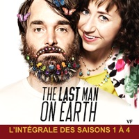 Télécharger The Last Man On Earth, Saison 1-4 (VF) Episode 53