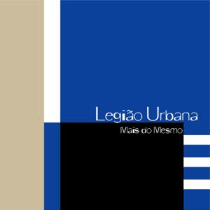 Legião Urbana - Que País É Este