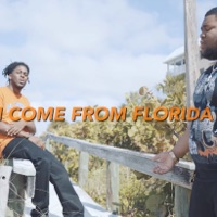 I Come from Florida (feat. Rod Wave) - Single Mp3 Download