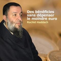Des bénéficies sans dépenser le moindre euro, pt. 1