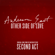 "Other Side of Love (From the Motion Picture ""Second Act"") - Anderson East"