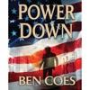 Power Down AudioBook Download