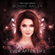 Ever After (Eric's Beach Mix) - Bonnie Bailey