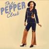 Judith Hill - The Pepper Club ilustración