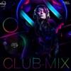 Club Mix - Single