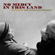 Ben Harper & Charlie Musselwhite - No Mercy In This Land (Deluxe Edition)