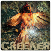 Upchurch - Creeker  artwork