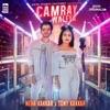 Camray Waleya Single