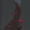 I Love It - Kanye West & Lil Pump