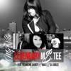 My Vibe feat Trombone Shorty Mia X DJ Jubilee Single