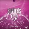 Skybeats 2(Wedelhütte)