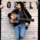 Joe Ely - Cornbread Moon