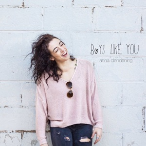 Boys Like You (Acoustic) - Single Mp3 Download