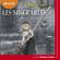 Victor Hugo - Les Misérables - Édition abrégée