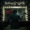 Infamous, Motionless In White