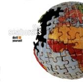 The Seahorses - 1999