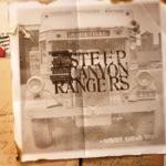 Steep Canyon Rangers - Long Shot