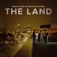 The Land (Music From the Motion Picture) - French Montana