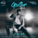 Guitar Sikhda - Jassie Gill