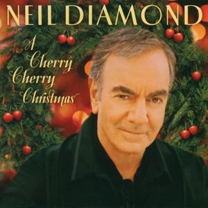 Neil Diamond - Winter Wonderland - Line Dance Music