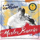 A Voz do Cantador, Vol. 9