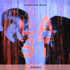 Platon - Last (feat. Joolay) [Satim Remix] artwork