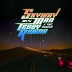 Skyway Man & Teddy & The Rough Riders - Shining