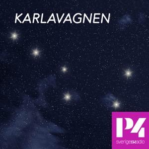 Karlavagnen
