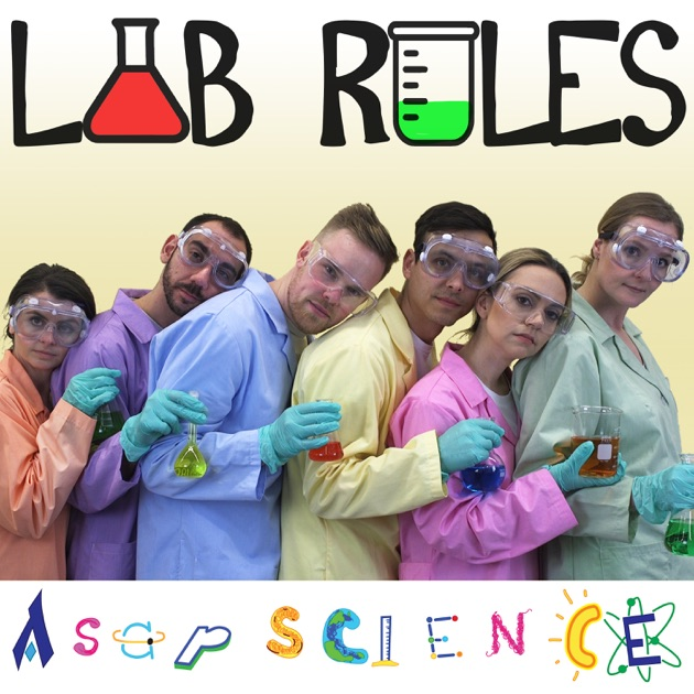 The new periodic table song single by asapscience on itunes the new periodic table song single by asapscience on itunes urtaz Gallery
