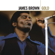 Try Me (Single Version / Mono) - James Brown