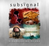 Subsignal - Walking With Ghosts